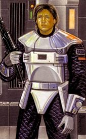 CompForce-Trooper